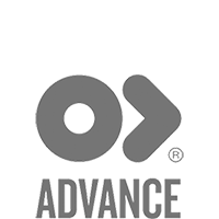 advance_greyscaleb